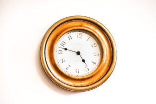 arrows-circle-clock-834964.jpg