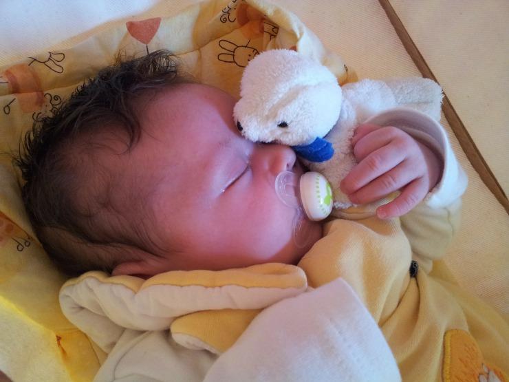 baby-105064_1920