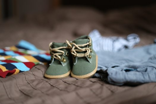 baby-clothes-baby-shoes-booties-47220