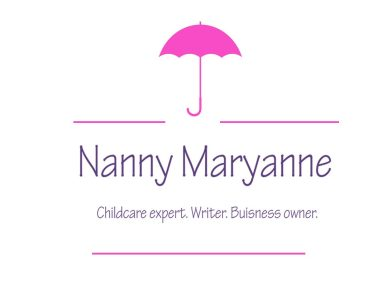 cropped-nanny-maryanne-logo_instagram.jpg