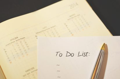 agenda-calendar-checklist-3243.jpg