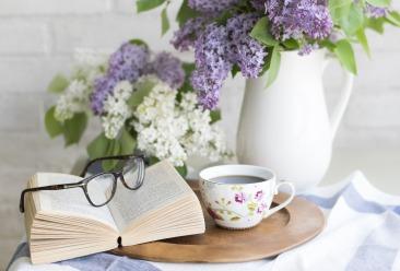 coffee-2390136_1920.jpg