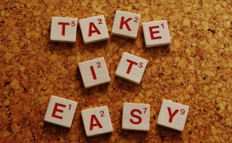 take-it-easy-2015200_1920.jpg