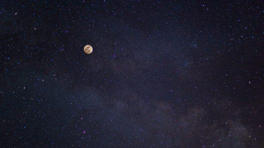 astrology-astronomy-beautiful-713664.jpg