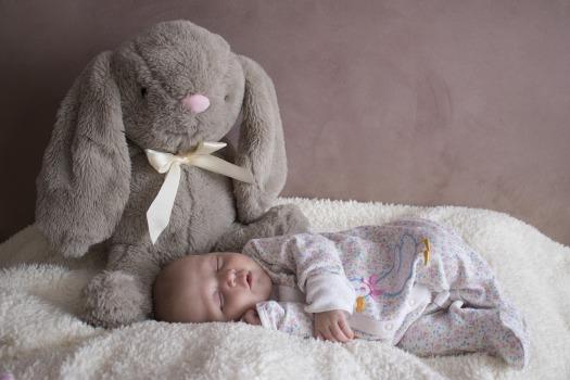 baby-3464621_1920.jpg
