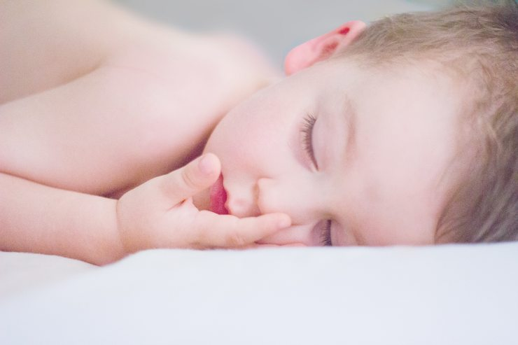 adorable-baby-beautiful-1172937.jpg