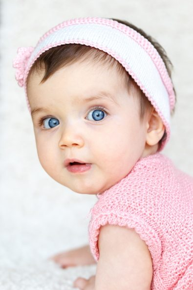 adorable-baby-beautiful-266098