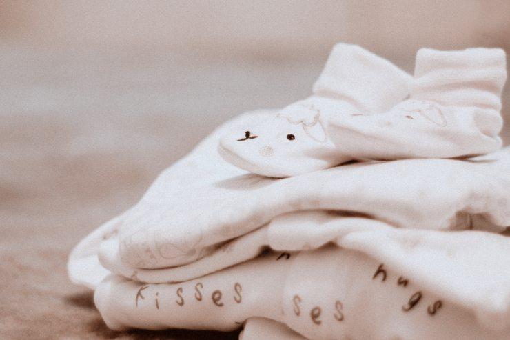 adorable-baby-blanket-1902830.jpg