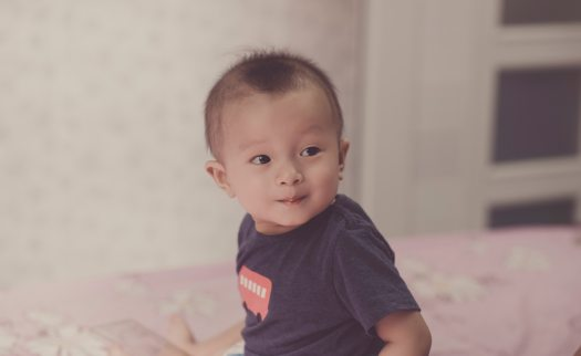 adorable-baby-blur-765245.jpg