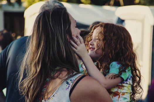 adult-affection-child-1445704.jpg