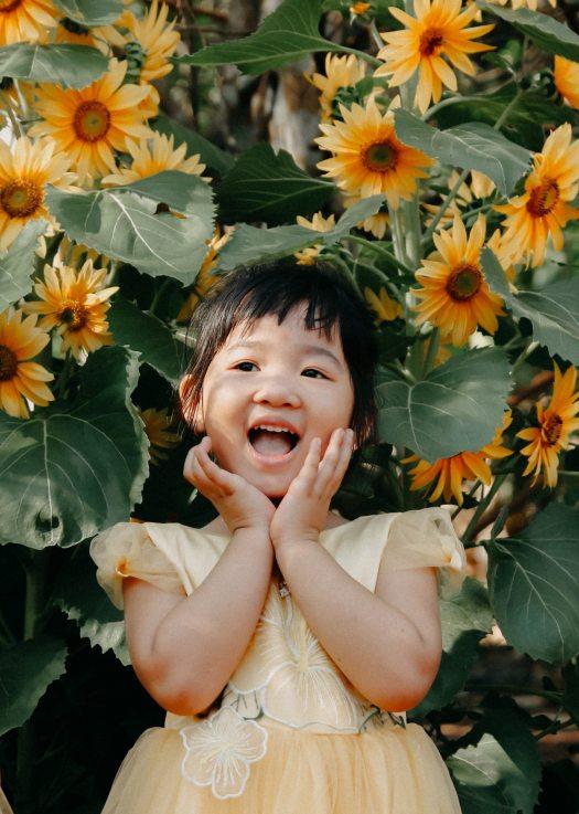 baby-beautiful-child-2048716.jpg