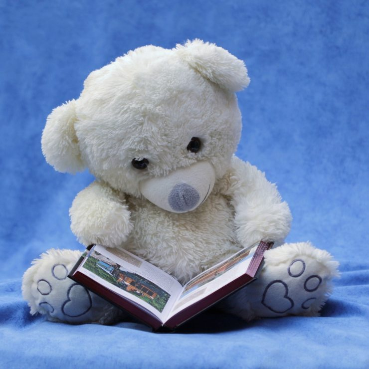 baby-book-child-159080.jpg