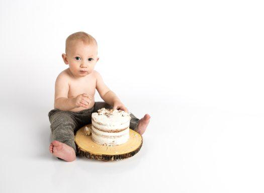 baby-boy-cake-961192.jpg
