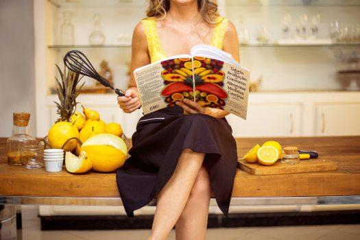 cookbook-fruits-furniture-2168783.jpg