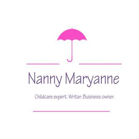 cropped-nanny-maryanne-logo_instagram5